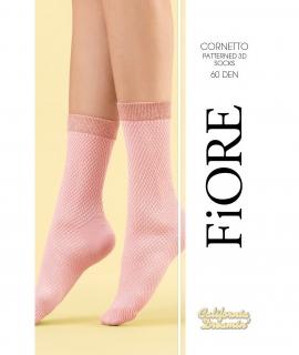 0000035964-ponozky-fiore-cornetto-g1111.jpg