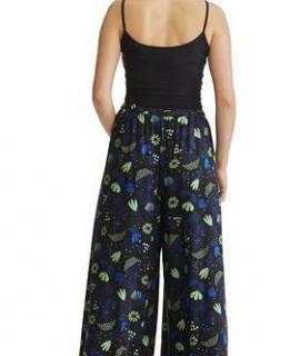 0000034494-key-spodnie-damskie-lhc-571-a8.jpg
