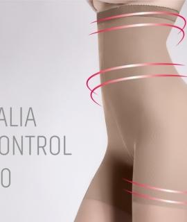 0000034221-giulia-talia-control-20.jpg