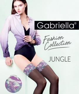 0000029599-gabriella-625-hold-ups-jungle-1-4.jpg