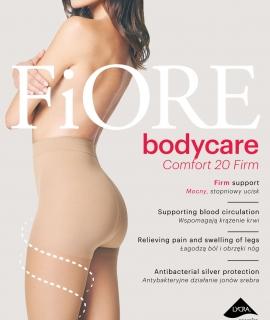 0000033980-fiore-body-care-comfort-firm-m-5116.jpg