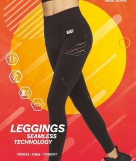 0000036048-gatta-active-leggings-fitnes-ga.jpg