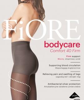 0000033978-fiore-body-care-comfort-firm-m-5117.jpg