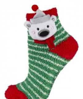 0000035101-vianocne-ponozky.jpg