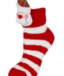0000035102-vianocne-ponozky-1.jpg