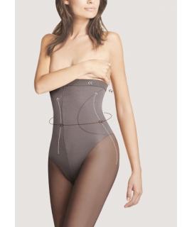 pancuchy-s-vysokym-pasom-high-waist-bikini-40-den-28015.jpg