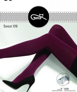 GATTA-SASSI-09.jpg