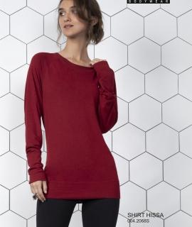 bluzka-gatta-hissa.jpg