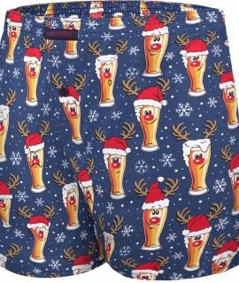 vianocne-trenky-Beer-4-Merry-Christmas.jpg