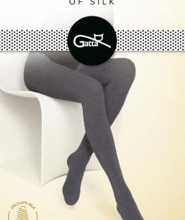 hodvabne-pancuchy-touch-of-silk-02.jpg