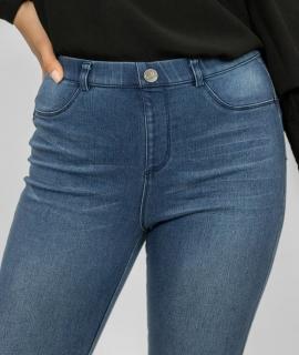 skinny-leginy-gatta-margherita-jeans.jpg