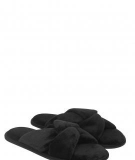 teple-papuce-henderson-zazzy-39314(1).jpg