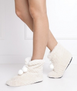 teple-papucky-aruelle-willy-slippers.jpg