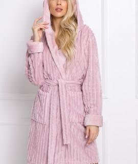 teply-zupan-aruelle-paloma-bathrobe(1).jpg