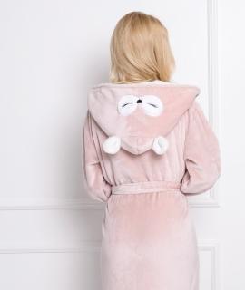 zupan-aruelle-debbie-bathrobe.jpg