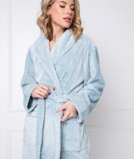 teply-zupan-aruelle-emily-bathrobe.jpg