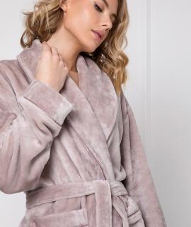 zupan-aruelle-mary-bathrobe.jpg