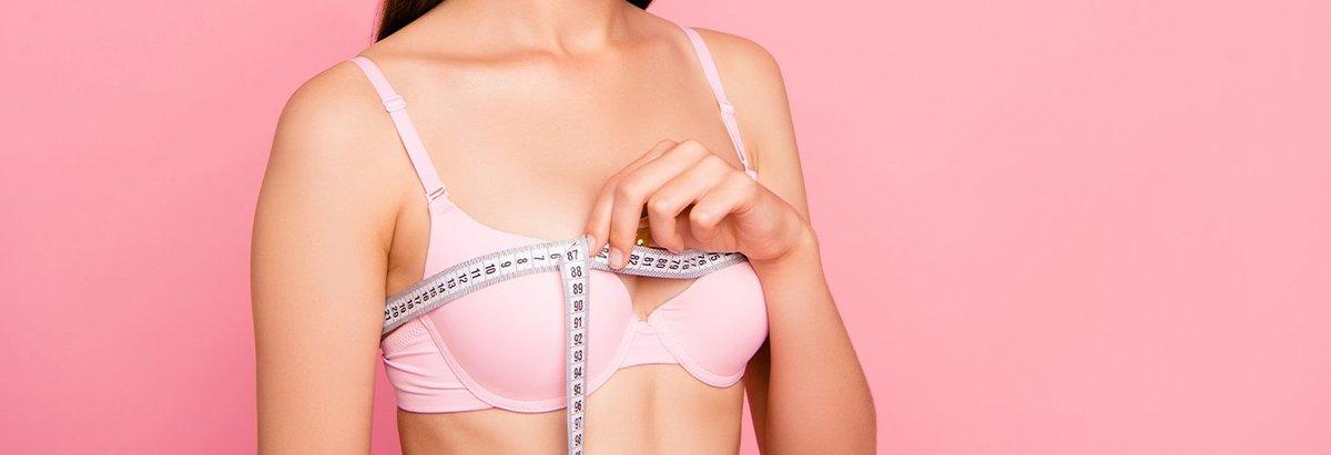 bra-fitting-plus-four-1200x500-crop-center.jpg