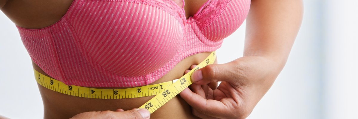 bra-size-chart-inside.jpg